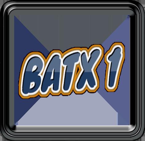 BATX 1