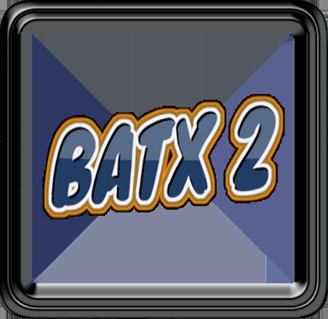 BATX 2