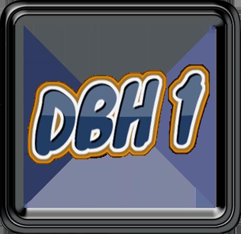 DBH 1