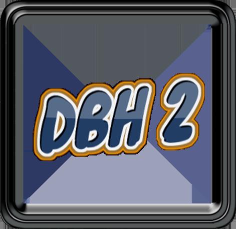 DBH 2