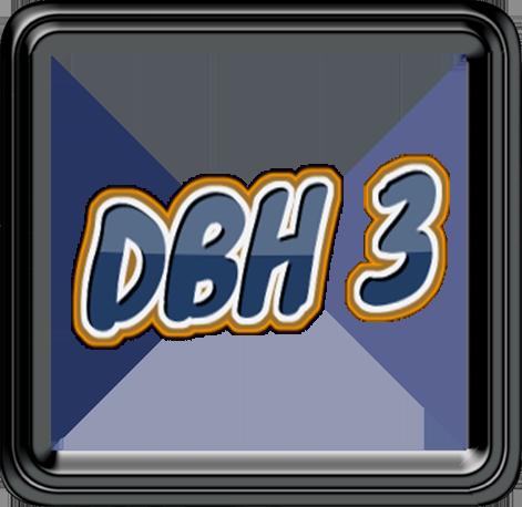 DBH 3