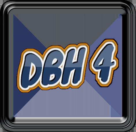 DBH 4